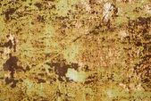 Rust metal surface — Stock Photo