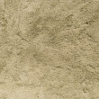 Stock Photo: Cement background