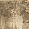 Plywood background — Stock Photo