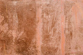 Rusty corrosive background — Stock Photo