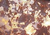 Grunge rusty surface — Stock Photo