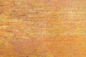 Rusty metal background — Stock Photo
