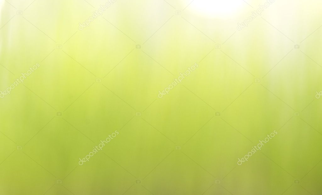 Blur surface great as a background — Stock Photo #1873858