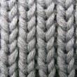 Stock Photo: Yarn texture 16