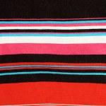 Fabrics — Stock Photo #1809032