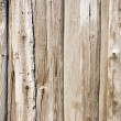 Old barn wood board - Stock Photo