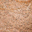 Stone a granite — Stock Photo