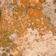 Royalty-Free Stock Photo: Rusty Metal Surface 2