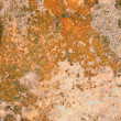 Rusty Metal Surface 2 — Stock Photo