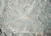 Textura de la roca — Foto de Stock