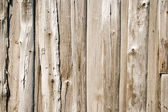 Tablero de madera viejo granero — Foto de Stock