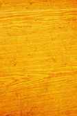 Wooden plywood — Stock Photo