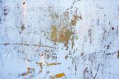 古い錆の背景 — ストック写真