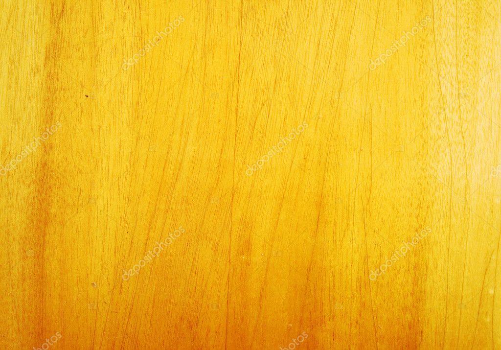 木板 - 图库图片