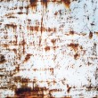 Metal Iron Rusty — Stockfoto