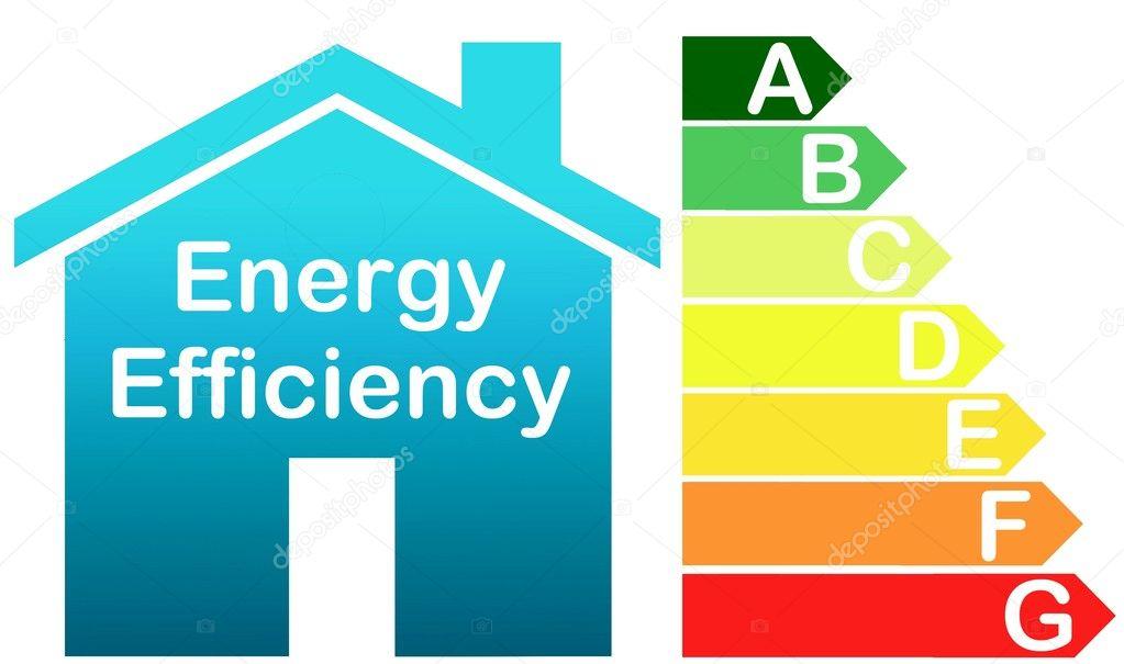 Energy efficiency stock photo gori1984 1755705 for Window energy efficiency ratings