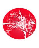 Japan — Stock Photo