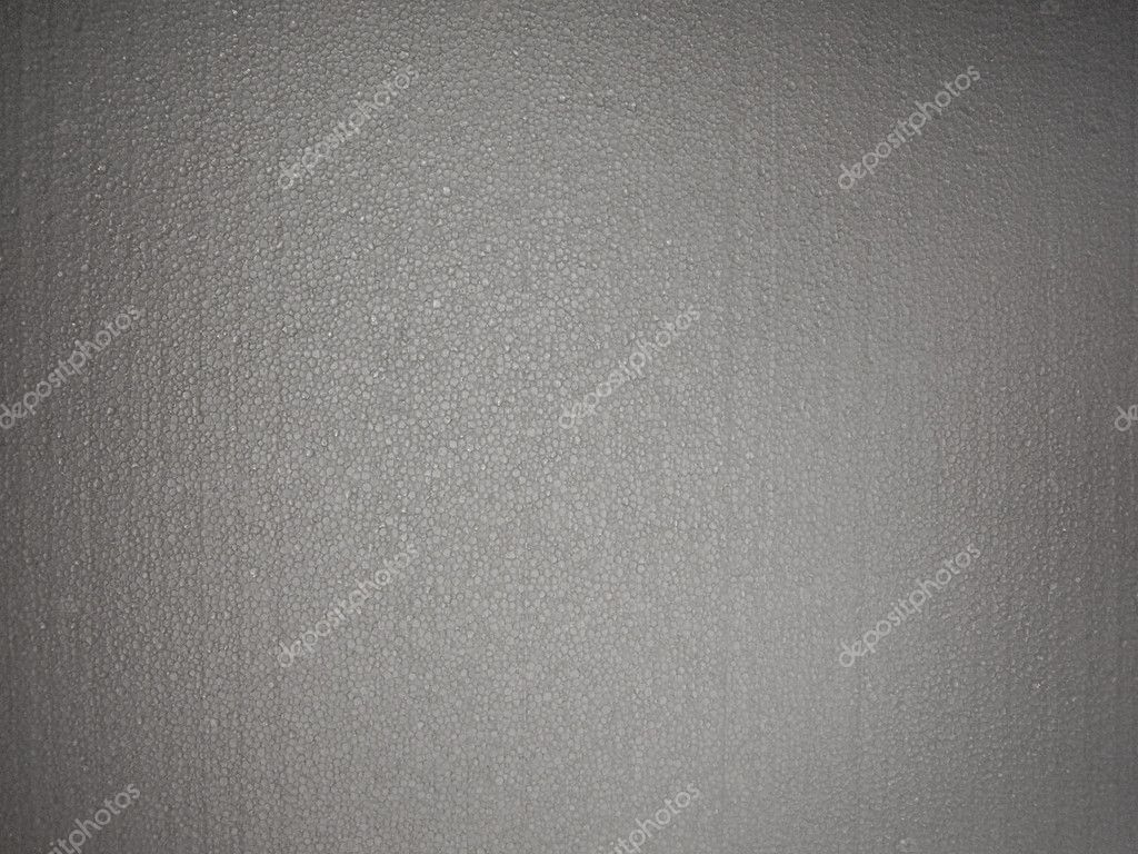 A close-up of a styrofoam material — Stock Photo #2147559