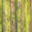 Backgrounds, Wooden fence - Stock Photo