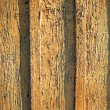 Backgrounds, Wooden fence - Stockfoto