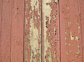 Backgrounds, Wooden fence — Stock Photo