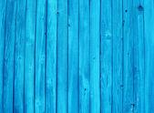 Wood fence — Stock Photo