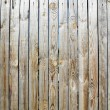 Backgrounds, Wooden fence — Stock Photo #1846741