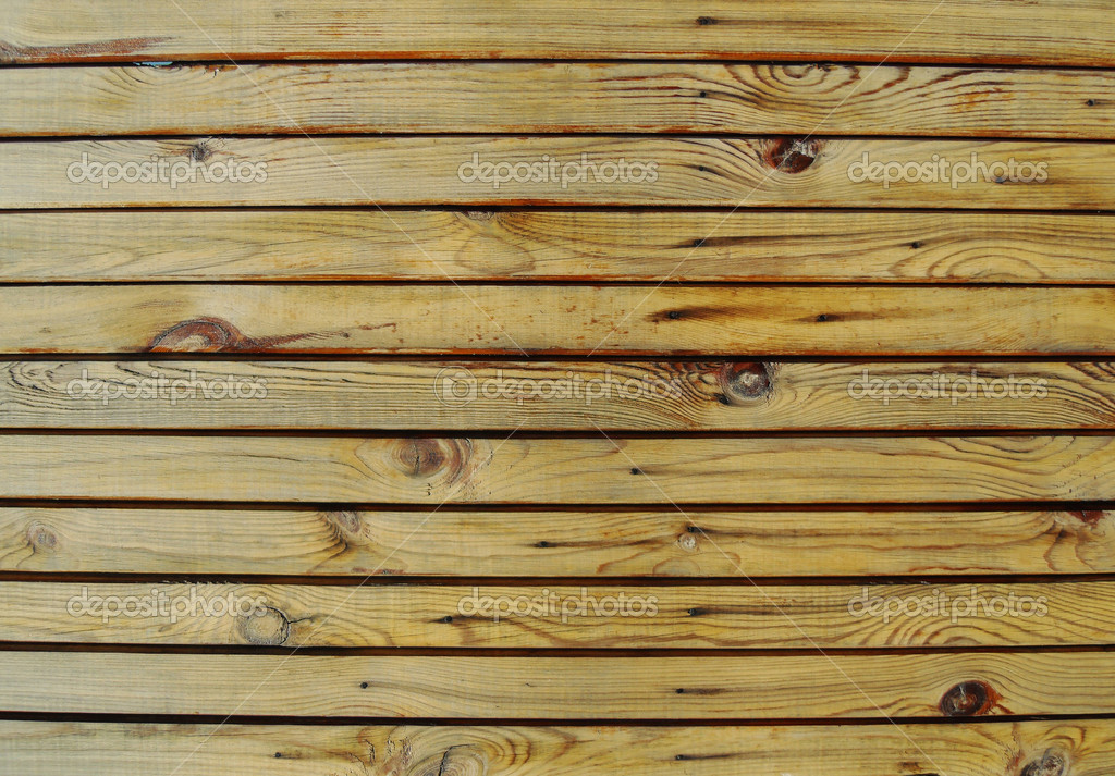 Horizontal Wood Fence Texture horizontal wood fence texture