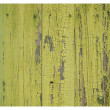 Backgrounds, Wooden fence - 图库照片