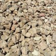 Stock Photo: Backgrounds, Gravel