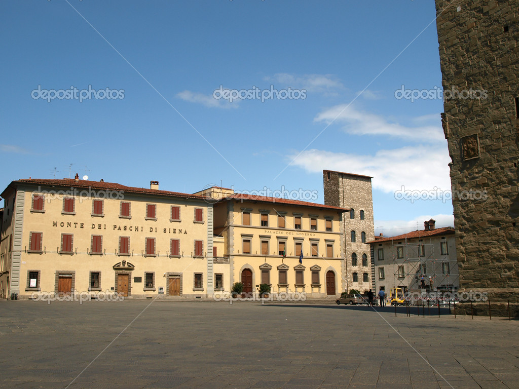 pistoia chat Great savings on hotels in pistoia, italy online good availability and great rates read hotel reviews and choose the best hotel deal for your stay.