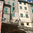 Royalty-Free Stock Photo: Riomaggiore