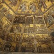 Florence - Baptistery — Stock Photo #2237348
