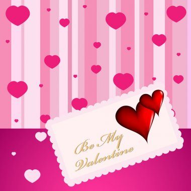 brynlee photo valentine's cards  72160