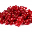 Currants — Stock Photo #2486259