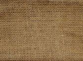 Linen Canvas Texture — Stock Photo
