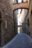 Pistoia — Stock Photo