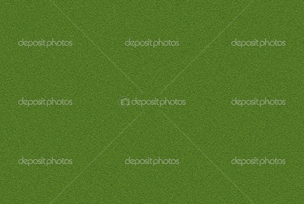 High resolution image of green grass, seamless texture, decorative background, abstract illustration — Stock Photo #2564854