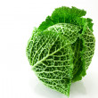 Royalty-Free Stock Photo: Kale