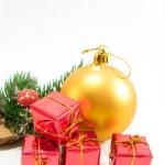 Ornament — Stock Photo