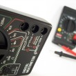 Multimeter — Stock Photo