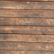 Wood texture — Stock Photo #1916756