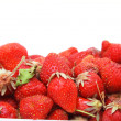 Fresh strawberry — Stock Photo #1917014