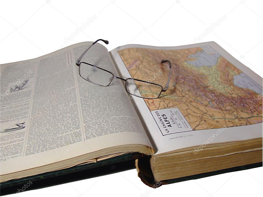 Barbri Essay Advantage Book