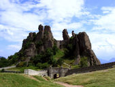 Belogradchik Rocks — ストック写真