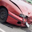 Car wreck — Photo #1912370
