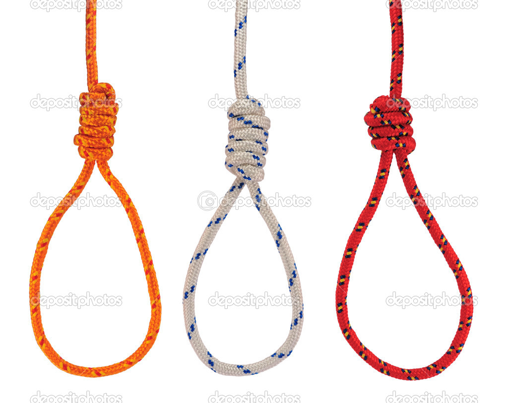 3d cgi noose hanging xxx galleries