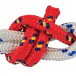 Sheet knot - 