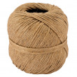 Ball of string — Stock Photo #2141035