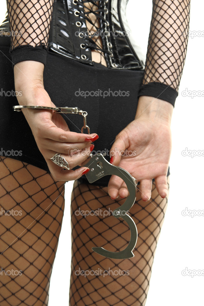 Cuffstore BDSM Collars, Slave Collars, Handcuffs, Leg Irons & More